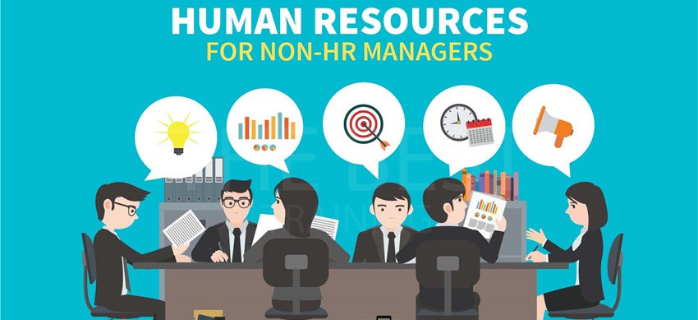 HR for Non-HR